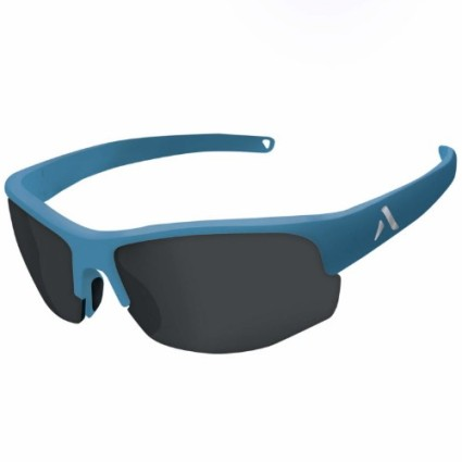 Altitude Eyewear TWISTER...