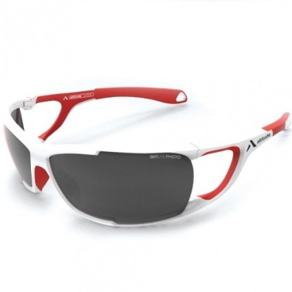 Altitude Eyewear ULTIMATE...