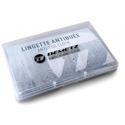 Lingette Anti-Buée Demetz