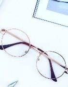 Optique Terreaux lunettes de vueLyon